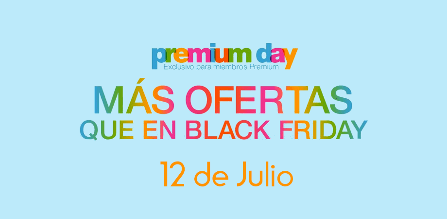 MEGA BLACK FRIDAY